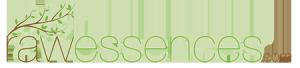 logo-sin-slogan